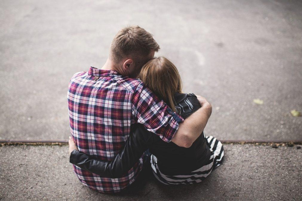 Ultrapassar uma situação de infidelidade exige comprometimento mútuo