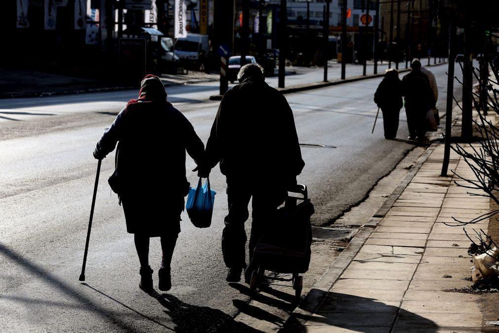 Da promessa à efetiva criação do Plano Nacional para as demências