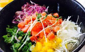 9 alimentos saudáveis com os quais devemos ter cuidado