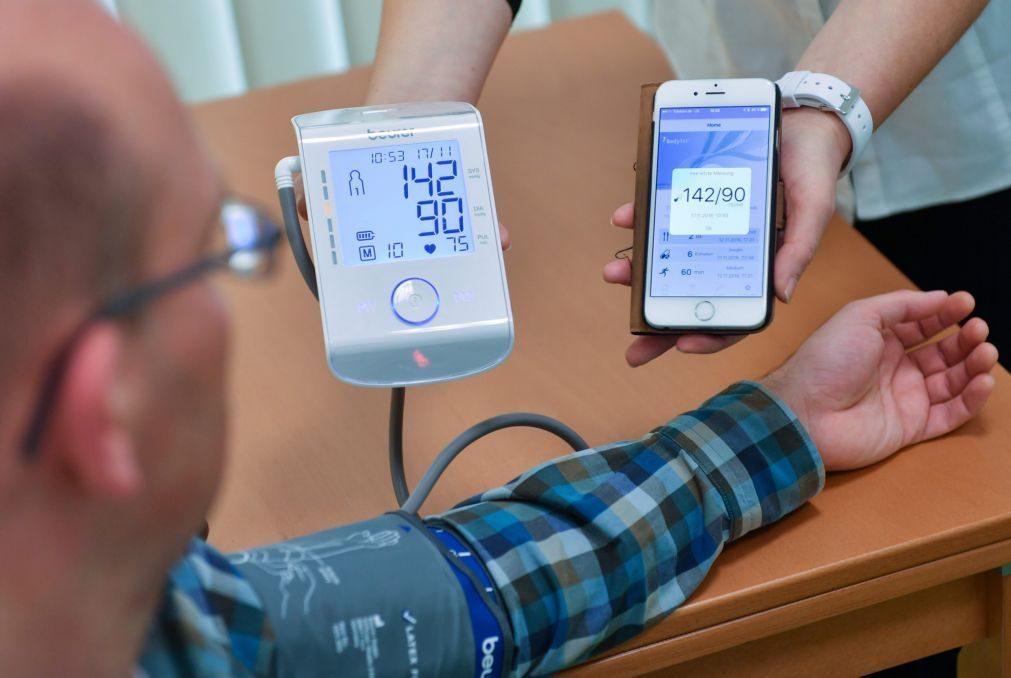 Hipertensão arterial: o que é e como prevenir?
