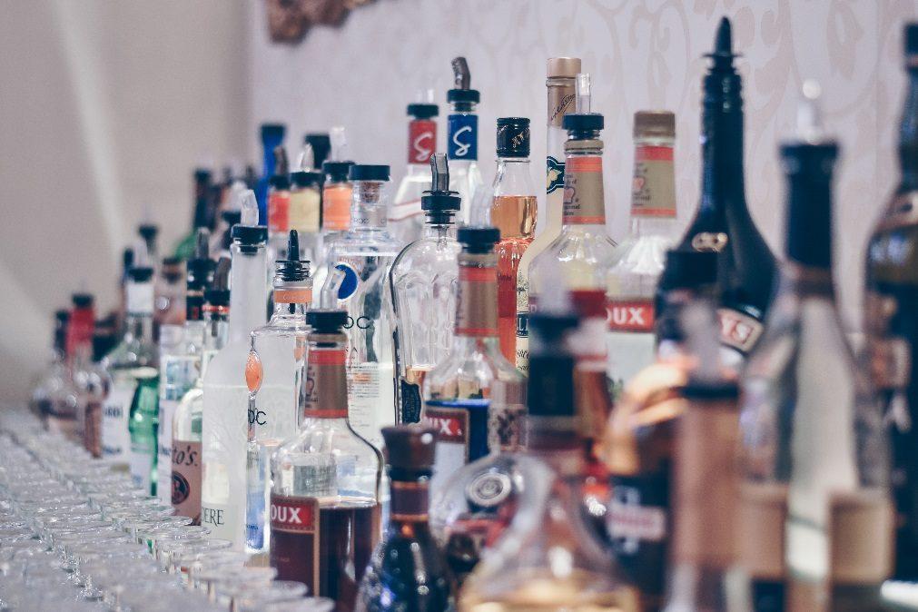 Alerta pais: Verão agrava consumo excessivo de álcool