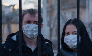 Covid-19: Utilizar máscara? Sim ou não?