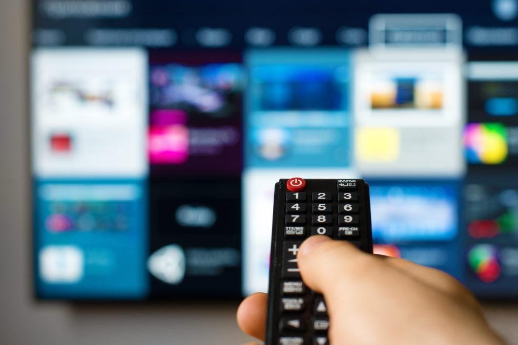 Audiências: Quem ganhou, o Agricultor da SIC ou o Big Brother da TVI?