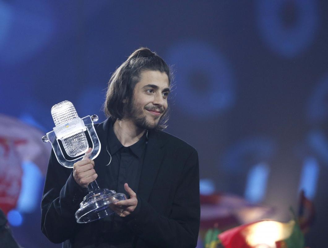 Eurovisão: o que nós andámos para aqui chegar