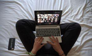 Jornalistas, marketeers ou influencers? Há espaço para todos numa só pessoa