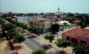 Independentistas de Cabinda anunciam cinco mortes em ataque a Exército angolano