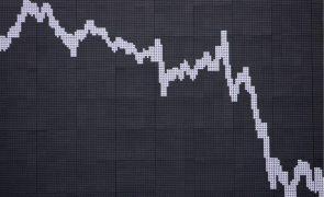 Bolsa de Lisboa abre a descer 0,08%