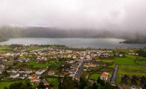 Covid-19: Azores Rallye cancelado