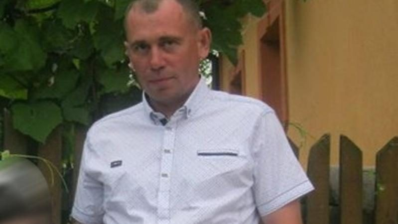 Mais 3 funcionários do SEF e 4 seguranças vão ser acusados pela morte de Ihor Homeniuk
