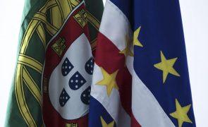 Portugal lidera entre pedidos de auxílio judiciário internacional a Cabo Verde