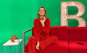Pipoca Mais Doce critica Gisela Serrano e não fica sem resposta