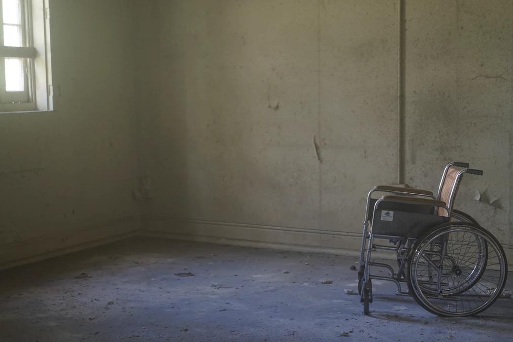 Pai que tentou matar filha médica vai ser julgado pela quinta vez