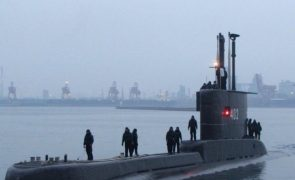 Marinha investiga denúncia de tortura na Escola Naval