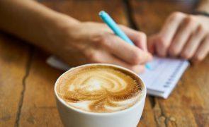 Máquinas e acessórios que vão melhorar o seu café