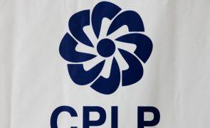 CPLP e  Organização dos Estados ACP assinam memorando de cooperação