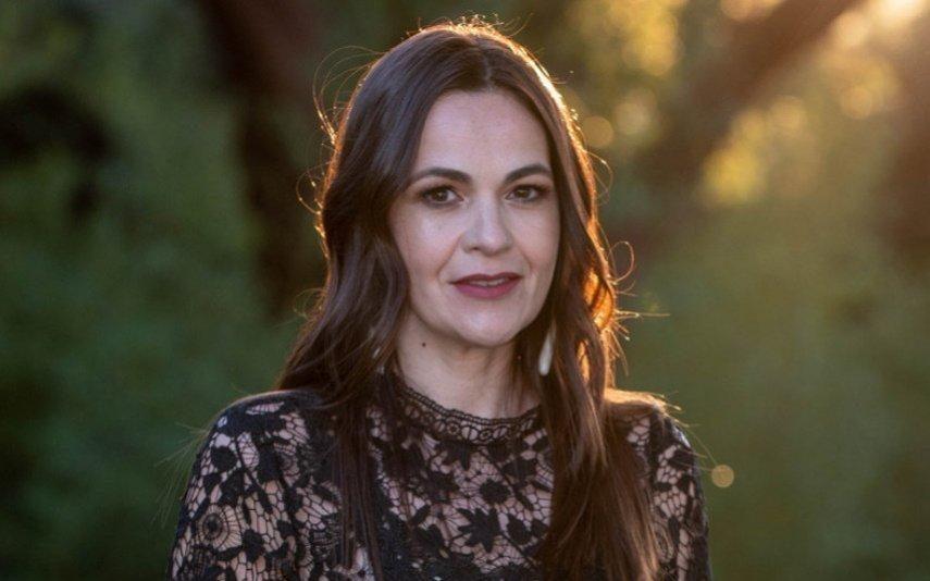 Sara Silva coloca pai de filha recém-nascida em tribunal por não assumir criança