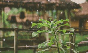 Meteorologia: Previsão do tempo para sexta-feira, 27 de agosto