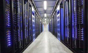 Mais de mil empresas afetadas por ciberataque à Kaseya segundo empresa especializada