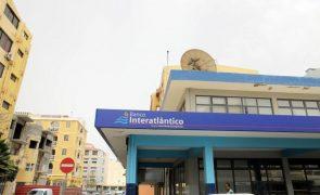 Lucros de banco cabo-verdiano da Caixa Geral de Depósitos caíram 40,6% em 2020