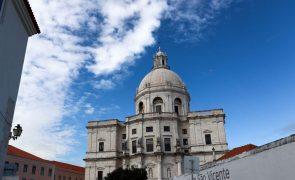 Aristides de Sousa Mendes vai receber honras de Panteão Nacional no próximo 05 de Outubro