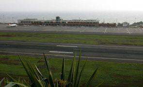 Movimento está a normalizar-se no aerporto da Madeira e aterraram 17 aviões até às 17:30