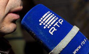 RTP2 volta em 2020 a incumprir quotas de programas em língua portuguesa - ERC