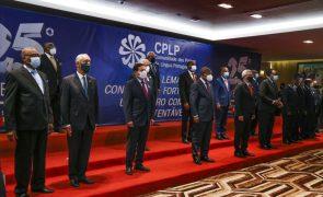 CPLP: Lusófonos manifestam solidariedade com Moçambique, mas sem apoio concreto