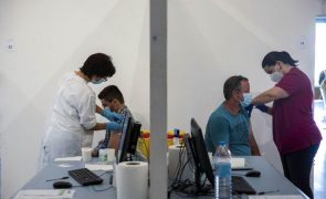 Covid-19: Açores com 26 novos casos de infeção e 87 recuperados