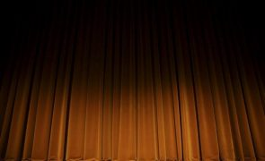 Teatro Municipal do Porto apresenta 118 espetáculos na próxima temporada