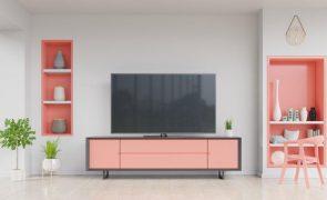5 dicas para gastar menos na decoração da casa