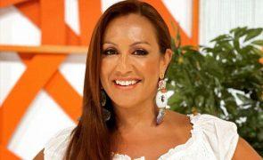 Susana Dias Ramos fala do