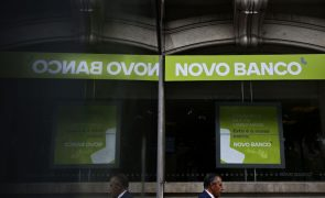 Novo Banco: IL critica relatório parcial que tem como objetivo