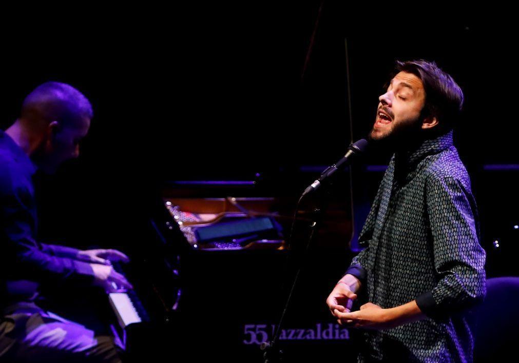 Primeira edição do Festival Alcácer do Jazz realiza-se em agosto