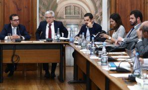 Novo Banco: Houve tratamento de favor a grandes devedores após BES