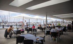 Covid-19: Novas medidas ajudam restaurantes dos Açores a dar resposta a