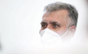 Covid-19: Perdidas 20 mil doses de vacinas em 13 milhões administradas