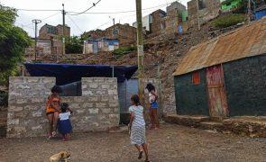 Covid-19: Cabo Verde regista dois óbitos e 47 novos casos em 24 horas