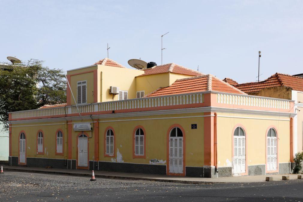 Covid-19: Dívida pública de Cabo Verde chega a 153,6% do PIB em julho