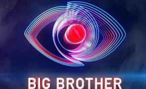 TVI esclarece polémica com o número de inscrições no Big Brother