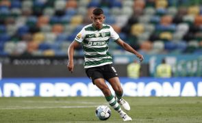 Matheus Nunes vai falhar presença na seleção brasileira