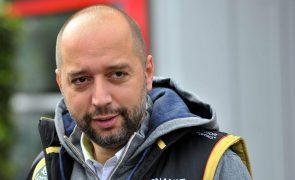 CMVM determina que Gerárd Lopez lance OPA obrigatória sobre a Boavista SAD