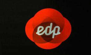 Tribunal Supremo espanhol confirma multa de 900 mil euros à EDP