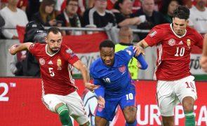 FIFA vai investigar insultos racistas e garante