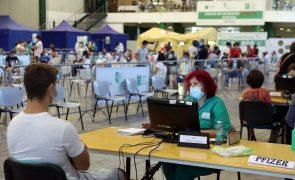 Madeira com mais 28 casos sinalizados e 188 situações ativas
