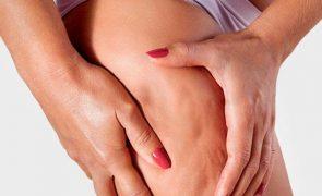 Cinco dicas infalíveis para combater a celulite