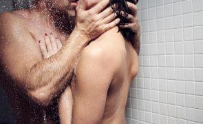 Como enfrentar os desafios da idade no Dia Mundial do Sexo