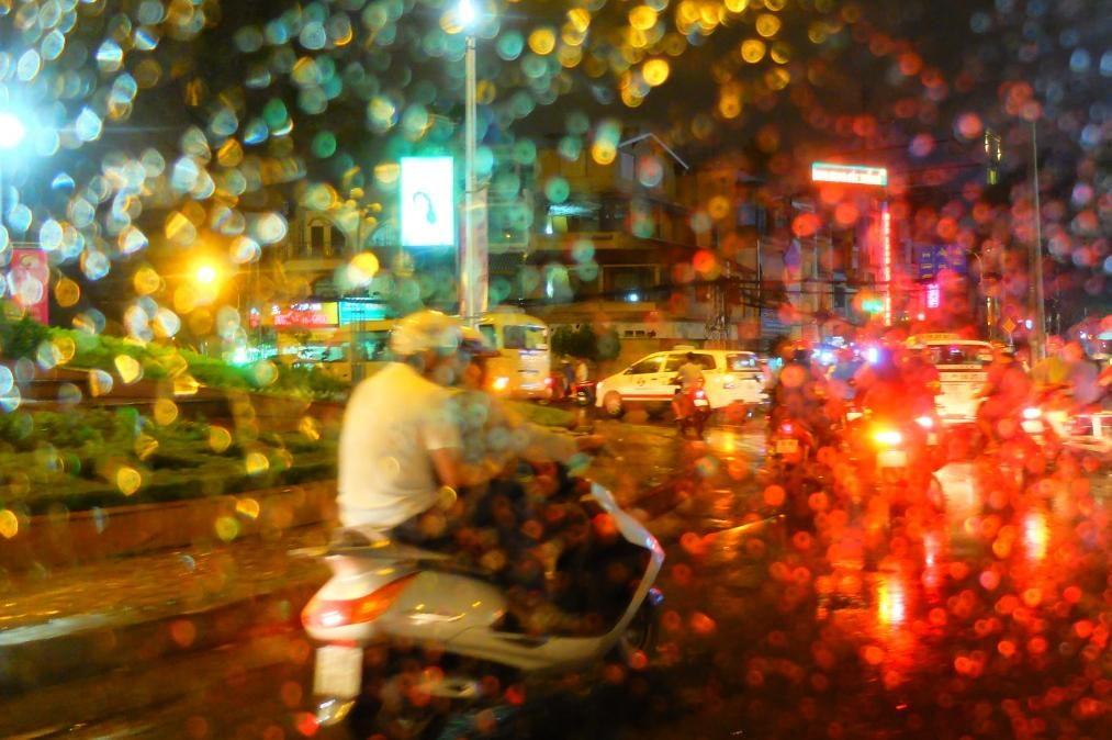 Meteorologia: Previsão do tempo para sexta-feira, 17 de setembro