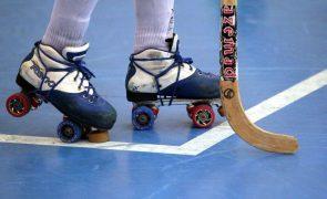 Sporting revalida Taça Continental de hóquei em patins ao bater anfitrião Lleida