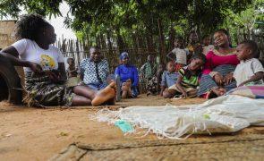 Covid-19: Moçambique sem óbitos nos últimos quatro dias e com 134 novos casos