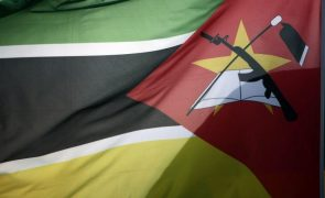 Moçambique/Ataques: ONU alerta que instabilidade pode aumentar tráfico de drogas